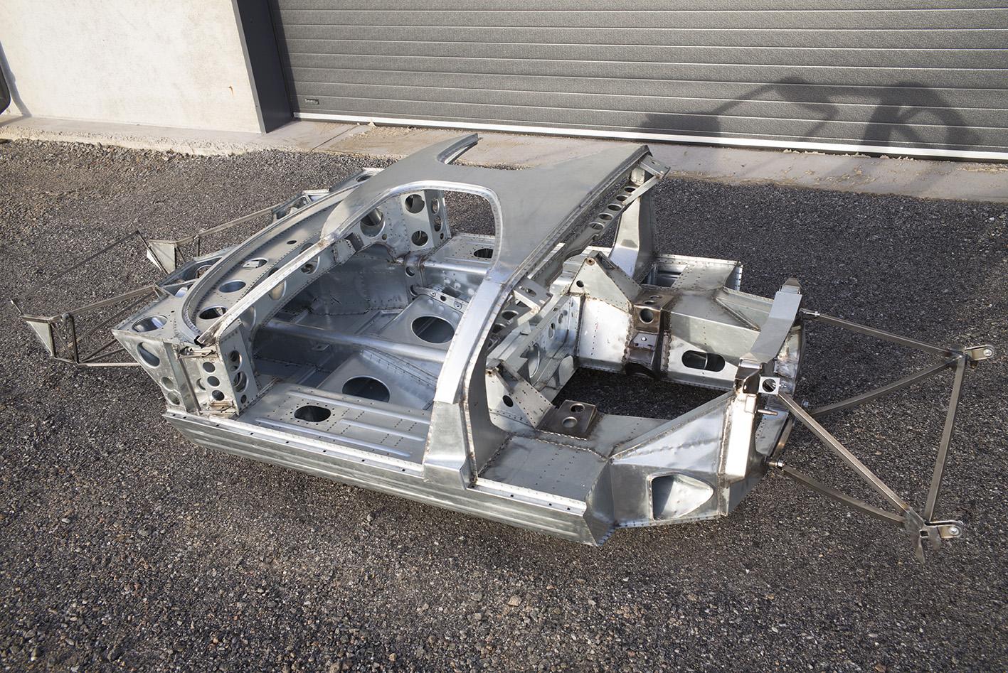 GT40-2