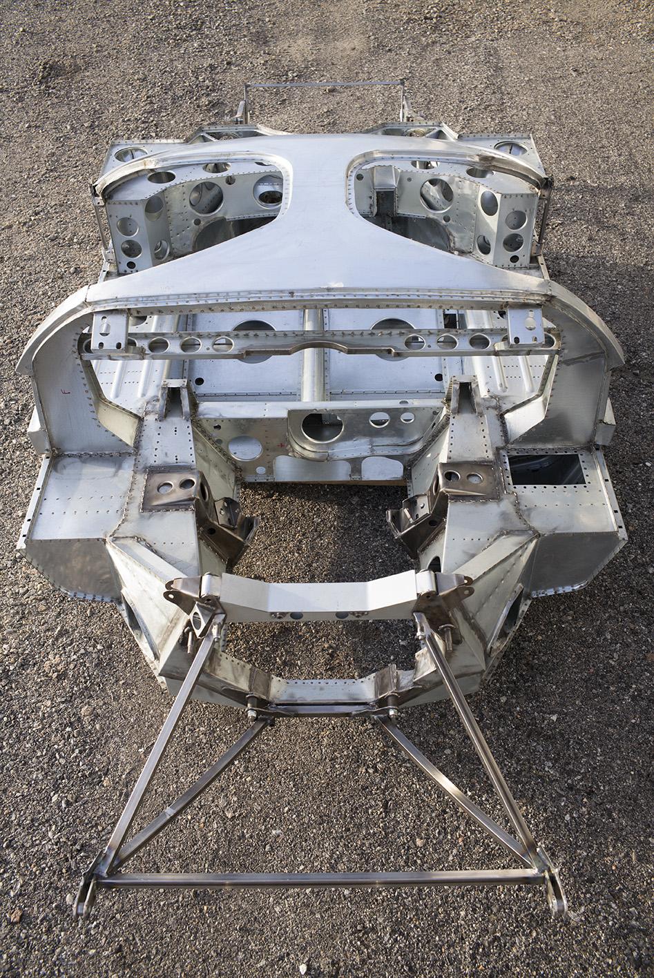 GT40-4