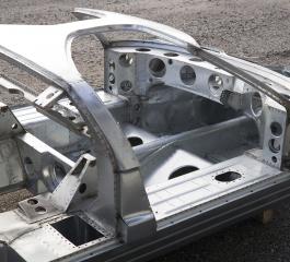 GT40-5