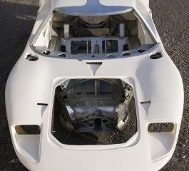 GT40-10