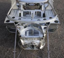 GT40-3