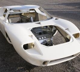 GT40-8
